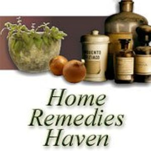 Home Remedies For Hay Fever Wheezing