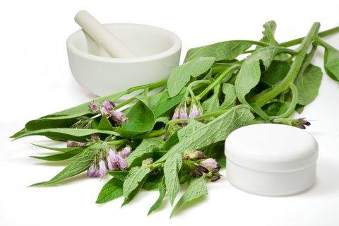 Plantar Wart Remedies - Simple and Natural