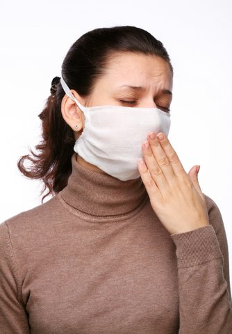 Home remedies for tuberculosis what is tb and what are the